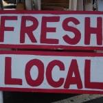 fresh n local